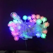 Гирлянда Роза 20 LED