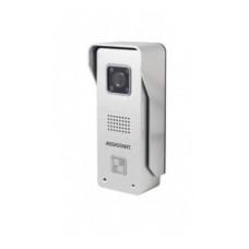 Домофон Assistant AVP-500 IP