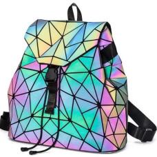 Женская сумка-рюкзак Хамелеон Bao Bao 568