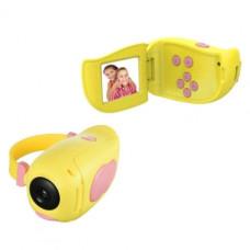 Детская видеокамера Kids Camera DV-A100