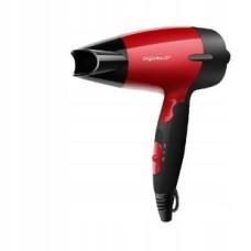 Фен для волос Aigostar мощностью 1400 Вт