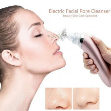 Вакуумная чистка лица чистый уход за кожей лица XN-8030-8620