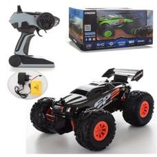 Машинка перевёртыш Джип Crazon Lightning Sports 171801B на радиоуправлении