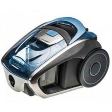 Пылесос Gold Diamond Vacuum Cleaner