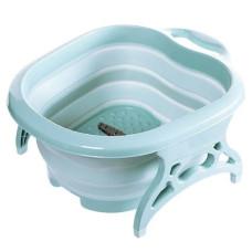 Ванночка массажная для ног HJ3-25