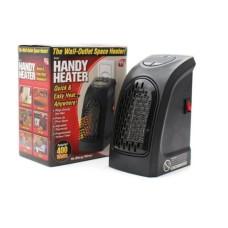 Портативный обогреватель  400W Handy Heater