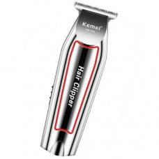 Машинка для стрижки волос Kemei Km-032