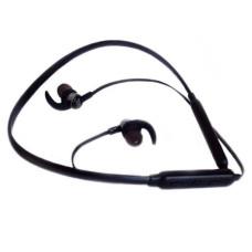 Наушники беспроводные Bluetooth MDR MS 999 UBL + BT