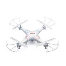 Квадрокоптер Quadcopter Drone Haoboss 3-D Stunt Fly 8969 X5C