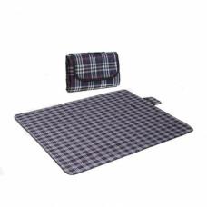Раскладной непромокаемый коврик для пикника Sheng Yuan original