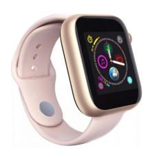 Смарт-часы детские  Smart Watch S6