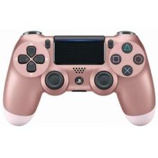 Многофункциональный джойстик DualShock 4 для Sony PS4 V2 (Metallic Cooper)