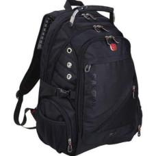 Рюкзак Swissgear 8810 мужской