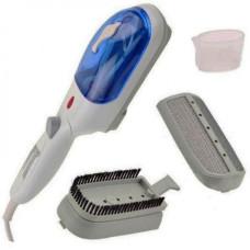 Ручной отпариватель для одежды JK 2106 steam brush