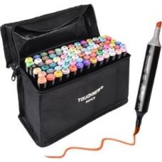 Набор маркеров для скетчинга TouchNew 36 шт