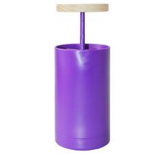 Баночка для гигиенических палочек