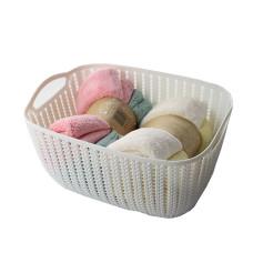 Корзинка для полотенец плетение 2 л Basket Rosa