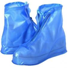 Дождевики для обуви COVER FOR RAIN SHOES