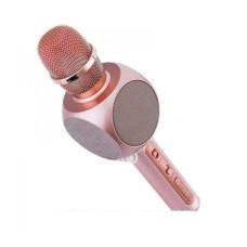 Беспроводной микрофон караоке SU·YOSD YS-63