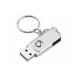 Флеш-карты и USB накопители