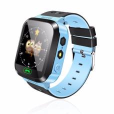 Наручные детские часы Smart F1 CG06