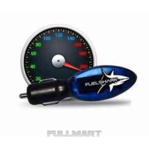 Прибор для экономия топлива Fuel Shark