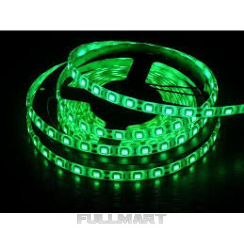 Светодиодная лента LED 5630 Green