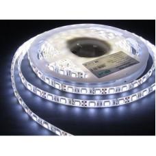 Светодиодная лента LED 5050 White