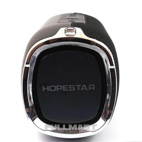Мобильная колонка Sps Hopestar A6