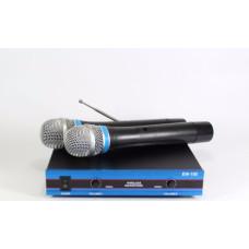 Радиомикрофон DM EW 100