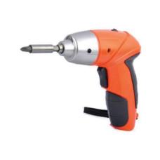 Электрошуруповерт Tools