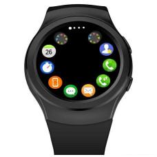 Наручные часы Smart G3 CG06
