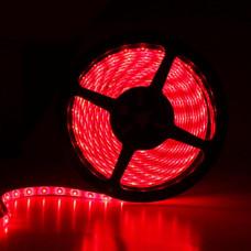 Светодиодная лента LED 5050 Red