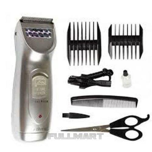 Беспроводная машинка для стрижки волос HT981A