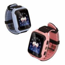Детские наручные часы Smart M05 CG06