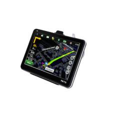 GPS навигатор G716 (512 ОЗУ/8 ПЗУ)