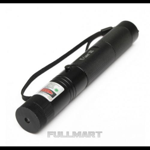 Лазерная указка Green Laser 303 - 1000mW