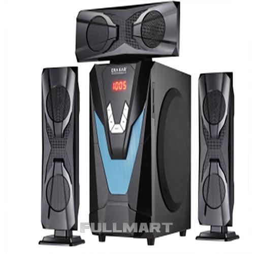 PA аудио система колонка E-Y3L