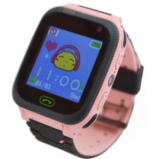 Наручные часы детские Smart Watch F3 CG06