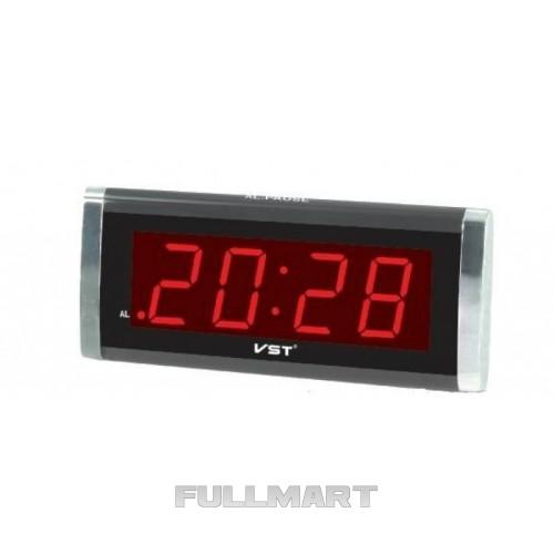 Электронные часы VST 730