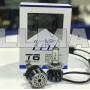 Светодиодные лампы Led Xenon Ксенон T6-H11 LED CG02