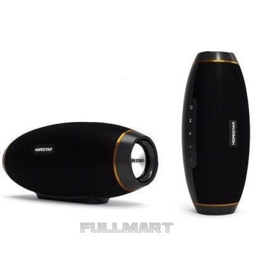 Беспроводная портативная Bluetooth колонка в стиле Hopestar H20