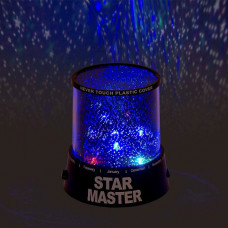 Ночник Star Master CG07