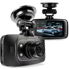 Автомобильный видеорегистратор Full HD GS8000l | Регистратор в машину