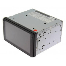 Автомагнитола 2DIN  6503/6511 MP5