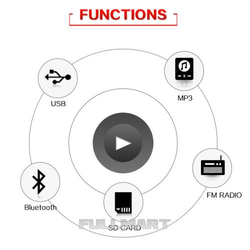 PA аудио профессиональная акустическая система колонка PA-6030
