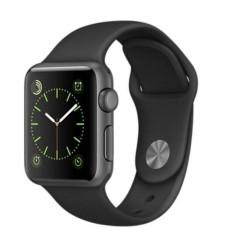 Наручные часы Smart i68mini CG06