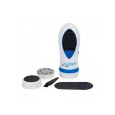 Электрическая пемза набор для педикюра Pedi Spin Pro