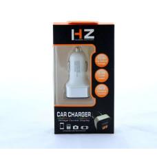 Адаптер CAR USB HC1 9001