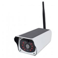 Камера видеонаблюдения IP CAMERA CAD F20 2mp